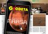 Kwietniowe wydanie GEODETY cyfrowego już do pobrania