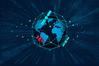 Technologia Sony pomoże archiwizować dane z satelitów Sentinel