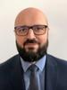 Marcin Grudzień pokieruje gronem europejskich ekspertów ds. INSPIRE