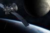 Naukowcy z IGiG o przewidywaniu pozycji satelitów