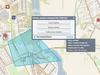 Pobieranie danych GUGiK z portali e-mapa.net