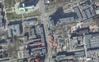 Kto dostarczy fotogrametryczne dane dla Łodzi?