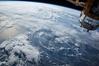 Zintegrowane obserwacje laserowe do satelitów zwiększają dokładność pozycjonowania