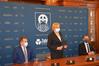 Rusza wart ponad 11 mln zł projekt dotyczący rozbudowy e-usług w Zabrzu