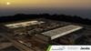 Fotorealistyczne cyfrowe bliźniaki dzięki integracji technologii Bentley i NVIDIA