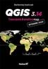 Nowa edycja podręcznika o QGIS