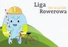 Rusza Liga Rowerowa 100-lecia Wydziału Geodezji i Kartografii PW