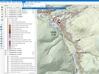 Lepsza wizualizacja BDOT10k w nowej wersji wtyczki dla QGIS