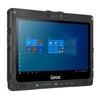Nowa odsłona Getac K120: tablet polowy prawie jak stacja robocza