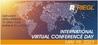 Zapowiedź RIEGL International Virtual Conference Day