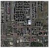 Deepfake w teledetekcji. Jak się bronić przed fałszywymi zdjęciami satelitarnymi?