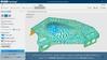 Jeszcze szybsza wektoryzacja chmury w aplikacji Faro RevEng 2021