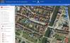 Gdańsk zamawia GeoBazę