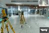 Muzeum Geodezji WPG zaprasza na Noc Muzeów