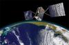 Ćwierć miliarda dolarów na dalszy rozwój GPS