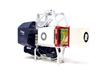 True View 635/640 3DIS: wysoka dokładność skanowania z drona
