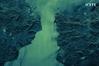 Szerokie widoki z radarowych satelitów ICEYE