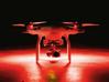 Naukowcy z AGH zbadają przydatność dronów w monitoringu geodezyjnym