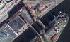 Rusza kolejna modernizacja EGiB w Szczecinie