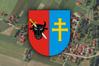 Trzecie podejście powiatu kazimierskiego do modernizacji EGiB