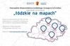 Łódzkie na mapach - konkurs dla uczniów i studentów