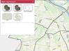 Warszawa zamawia serwis oraz rozwój systemu usług edycji map