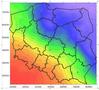 80 tys. zł za opracowanie nowego modelu quasi-geoidy