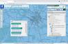 Dane BDOT10k dostępne do pobrania w formacie SHP