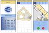 Konkurs IEEE w zakresie geonauk i teledetekcji na PW rozstrzygnięty