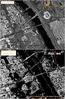 Capella Space udostępnia pierwsze zobrazowania Polski