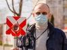 Państwowa Rada o bilansie pandemii w geodezji