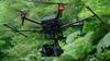 Sony wchodzi na rynek profesjonalnych dronów z modelem Airpeak S1