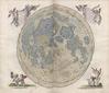 Mapy na krajowej liście programu UNESCO Pamięć Świata