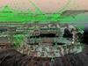 Fotogrametryczny święty Graal, czyli wybieramy aplikację do przetwarzania zdjęć z UAV