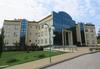 UMCS uruchamia kierunek geografia wojskowa