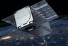 Misja Andromeda - polska firma wypuszcza satelity teledetekcyjne