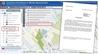 Geo-System wdraża e-usługę związaną z planami urządzania lasów