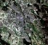 Siły Zbrojne RP kupują zobrazowania satelitarne