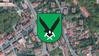 Jastrzębie-Zdrój: rusza modernizacja baz PZGiK