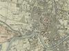 Setki kolejnych map topograficznych WIG już w sieci