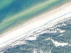 Nowe dane i usługi w SIP Administracji Morskiej