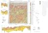 PIG udostępnia zaktualizowane mapy geologiczne 1:200 000