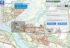 Pobieranie przez WFS i WCS bezpośrednio z Geoportalu