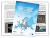 GUGiK wydaje II część podręcznika o praktycznych aspektach IIP