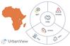 HyperView będzie współpracować z tunezyjską instytucją