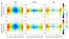Jaki detektor najlepiej sprawdza się w pomiarach laserowych do satelitów LEO?