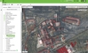 Śląskie samorządy zamawiają geodezyjne e-usługi