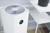 Klimatyzery - jak działają przenośne urządzenia chłodzące?