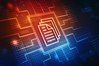 Popularyzacja cyfrowych operatów wciąż wolno rośnie