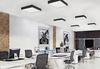 Właściwe oświetlenie w miejscu pracy - o czym pamiętać?